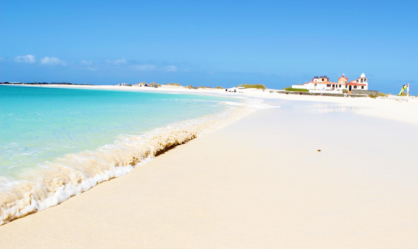 Matrimonio Spiaggia Fuerteventura : Vivere a fuerteventura la storia di elisa