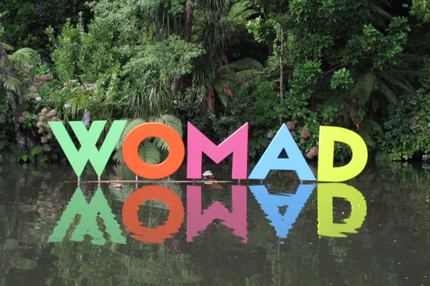 womad fuerteventura festival