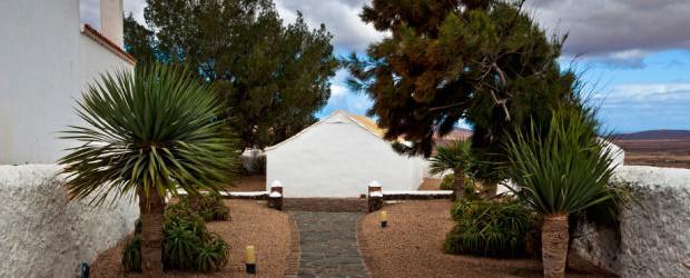 Comprare casa a fuerteventura isola di fuerteventura for Comprare casa online