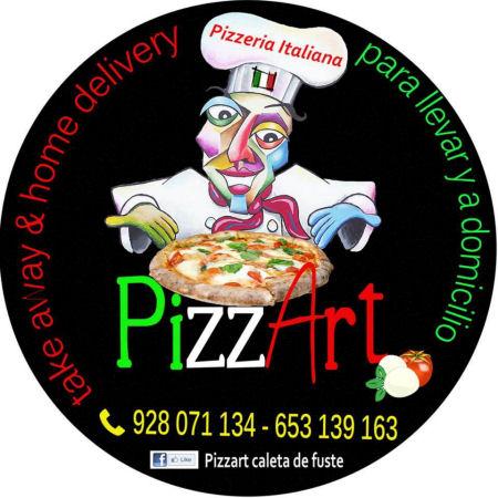 pizzeria italiana fuerteventura