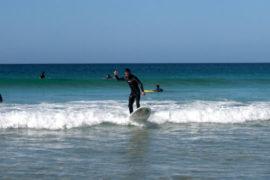 surf fuerteventura vivere a corralejo