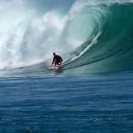 città surf baku 2016