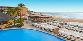 hotel a Fuerteventura
