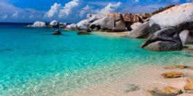 in vacanza a fuerteventura