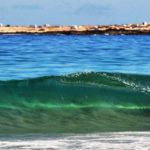 sport mare fuerteventura