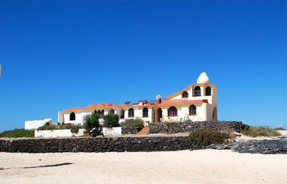 comprare casa a Fuerteventura