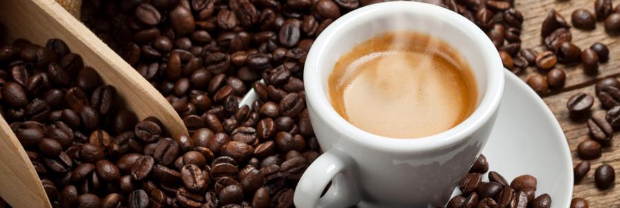 caffetteria italiana corralejo
