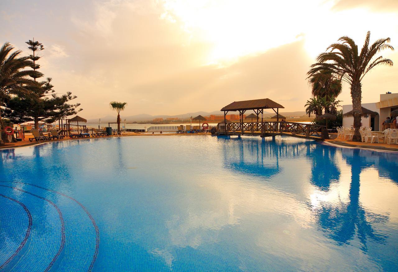 fuerteventura hotel vacanze