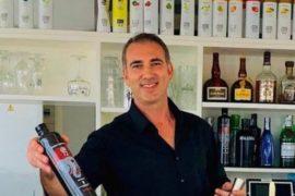 gin 72 fuerteventura