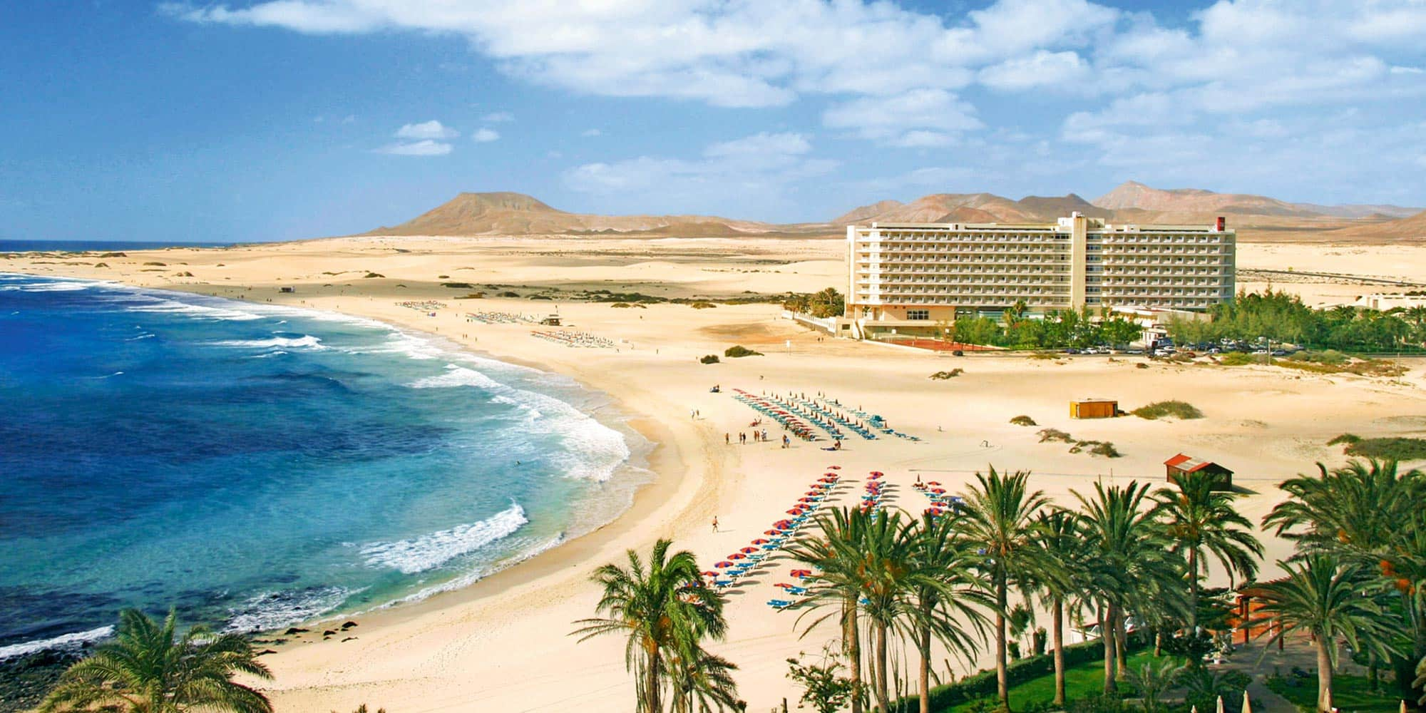 fuerteventura futuro turismo post covid