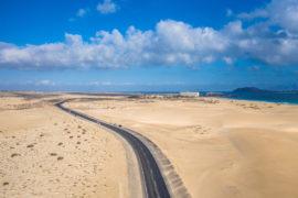 Fuerteventura si prepara per l'estate 2021: ottimismo tra gli operatori